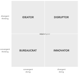 insights-why-strategic-financial-rules-must-be-rewritten-for-the-digital-age-1